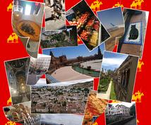 英語・スペイン語留学の不安や疑問、解決します スペイン・アイルランド留学経験者があなたをサポートします!