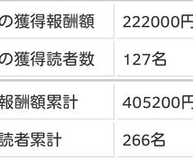 月に30万円ネットで稼ぐ方法をシェアします。