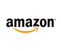 海外と日本の価格差のある商品をお探しします!米amazon活用法!
