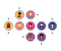 Facebookの友達人数の増やし方お教えします 実はちょっとしたポイントで、誰でも影響力を高められる!