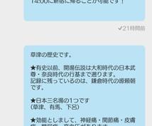 元東京バスガイドが各地の旅をサポートします 土地の歴史・注意点・イベント等もお伝えします