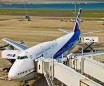 現役パイロットがパイロットになる方法教えます 空を飛ぶ仕事に就く方法(ESや面接対策もします)