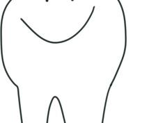 正しい歯磨き方法やお口の相談を承ります 歯医者に行こうか悩んでいる方!