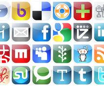 SEO対策 ソーシャルブックマーク(social bookmarks)の高品質被リンク800+を構築