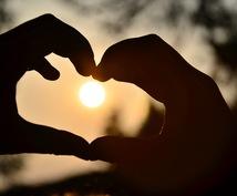 恋愛相談(主に恋愛依存症、失恋)お聞きします 失恋の立ち直りを一瞬でしたい方向けです。