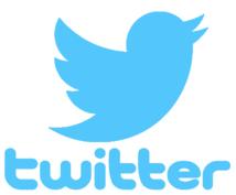 Twitterで宣伝・拡散します Twitterで効率よくPRしたい人におすすめ