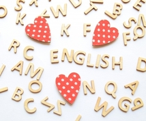 英語が話せるようにしっかりとサポートします 海外在住者が教えるわかりやすく楽しい英会話レッスン