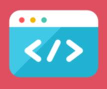 Webサービスの作り方を電話で解説します 複数のWebサービスを開発・運営するエンジニアが解説!