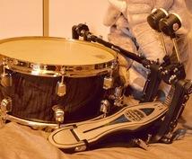 あなたのメロディにドラムをつけます 曲を作っていてドラムが思いつかない方のために!