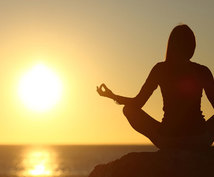 10分で運気をアップ!させる瞑想動画をお送りします 30代40代女性の【グラウンディングとセンタリング】