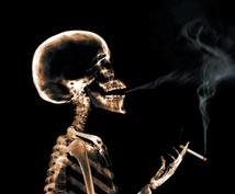 喫煙者が禁煙したくなる事を話します タバコを止めたいが中々止められない人にオススメ。