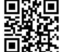 QRコード3つまで制作します 電話番号・メールアドレス・文章・場所・URL、伝わります。
