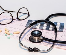 1000文字で医療に関する記事を作成いたします まとめて納品可。西洋、東洋医学など幅広く対応します!