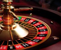 カジノ初心者の方へ、楽しみやすいおすすめゲーム教えます