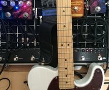 楽器、機材(ギター、ベース、ボーカル)の購入相談!(初心者の方向け)