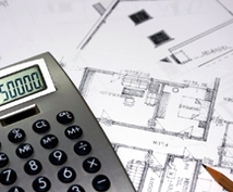 案件多数!賃貸住宅の敷金トラブル解決します 敷金返還に困ってる方や原状回復費用を多額に請求されてる方。