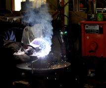 機械加工(旋盤・マシニングなど)で、もっと効率のよい加工方法を考えます。