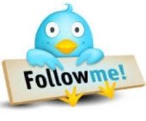 ツイッターであなたのツイートをフォロワー150万人計約200アカウントでRT致します。