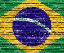 【ブラジルポルトガル語⇔日本語】翻訳 ニュース、ウェブサイト、SNS、広告等