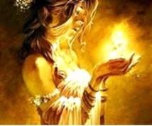 深く傷つけられたあなたの心を回復させます 心無い言葉、裏切りによる悲しみの感情から解放