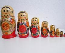 ロシアに留学したいけど、マイナーすぎて困っている方、留学経験者が情報提供します!