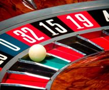 オンラインカジノで98%の確率で勝つ方法を教えます