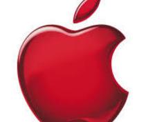 Apple製品使い方、不具合の相談承ります 元製品サポート従事者が丁寧に対応させていただきます。
