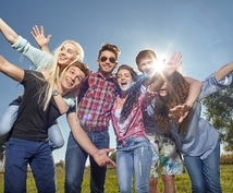 初対面の外国人と一瞬で仲良くなる方法を教えます 海外の友人をたくさん作りたい方へ