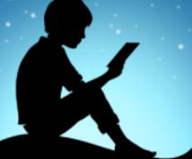 Kindle出版から仕事の受注方法まで解説します 書籍を出版し仕事に繋げる方法までを知りたい方にオススメです