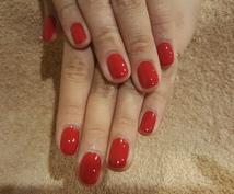 JNEC検定ジェル検定のアドバイスネイルに関してのアドバイス、美容美肌美爪美体のアドバイス致します