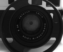 初心者のためのデジタルカメラ選びをアドバイスします。