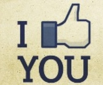 FB/TWであなたのブログ・HPを拡散PRします 最大で延べ15万人に宣伝致します!!