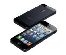 ヤフオクとiPhone iPadを使った小遣い稼ぎの方法教えます。