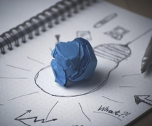 標準版▶ネーミングについてのお悩み相談を承ります ご相談からご提案まで3ステップで御社のネーミングをサポート