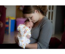 産後ママの「辛い!」をブロック解除で応援します 産後でヘトヘトのママさんにオススメ