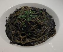 少しの違いで美味しいレシピを提供します ワンポイントで 美味しい料理 楽しい食卓を