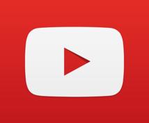 動画一本でラーメンを食べる方法教えます。