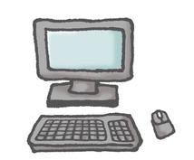 貴方の代わりに貴方の日常ブログ記事を書きます!ブログURLを見て文体そっくりに書きます!