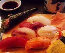 海外で暮らしたい!日本食レストランの開業をアドバイスします!
