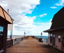子供向けオンライン英会話レッスンをします 世界への扉 Ocean gate(オーシャンズゲート)!