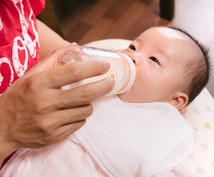 完全母乳までの道 アドバイス致します 母乳育児で頑張りたいママ 新米ママ