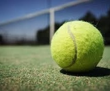 テニスのお悩み解決します テニスに関する悩みに的確にアドバイスさせて頂きます