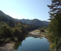写真で秋田巡りします 長年徘徊してきた秋田の風景お届けします。
