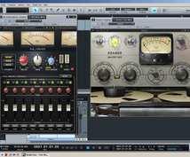 曲/音源マスタリング致します。CD音質に仕上げます 満足度100%!あなたの納得のいくサウンドを保証します