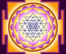【本気で幸せになりたい人限定】幸せになる!って今すぐ決めよう!幸福仏陀のハッピーライフカウンセリング