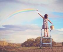 潜在意識にアプローチしてお悩みの原因を排除します 悩みの根底を書き換えます~あなたの人生は大きく好転する~