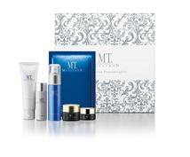 美容のプロが貴方にピッタリな化粧品をお選び致します 美容業界25年のプロフェッショナルが貴方の悩みをサポート!