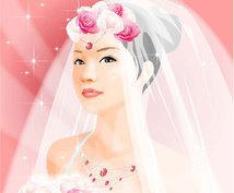 ☆婚活女性へ☆  あなたを幸せにするのは、A君 or B君 ?