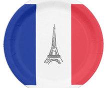 フランスの家庭料理をしましょう!