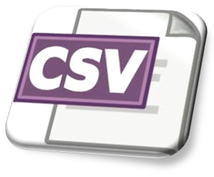 ファイルを編集するWSH(VBS)をご提供します CSVファイルなどを直接編集するVBスクリプトをご提供します